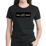 USA TRIATHLETE Tee