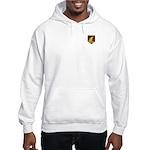 Lima Lima Hooded Sweatshirt