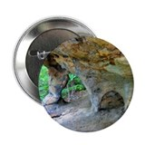 "Arches 2.25"" Button (100 pack)"