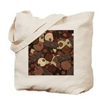 Got Chocolate? Tote Bag