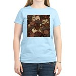 Got Chocolate? Women's Light T-Shirt