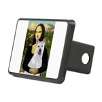 card-Mona-Akita2.png Rectangular Hitch Cover