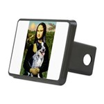 5.5x7.5-Mona-CATTLE1.PNG Rectangular Hitch Cover