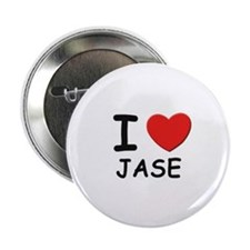 I love Jase Button
