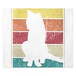 5.5x7.5-Irises-Coton2.png Sugar Container