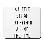 CARD-Mona-EngSpringer.png Cookie Jar