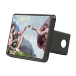 MP-CREATION-GSEHP10.png Rectangular Hitch Cover