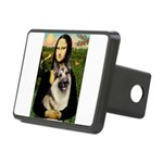MP-MONA-GShep9.png Rectangular Hitch Cover