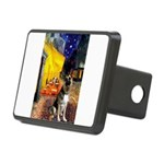 card-Cafe-GShep3.PNG Rectangular Hitch Cover