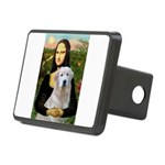 MP-MONA-Golden-Oakkley.png Rectangular Hitch Cover
