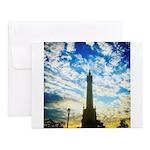 Z-16x20-Mona-Golden8.png iPhone 5 Case