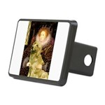 MP-QUEEN-Golden-Banjo-light.png Rectangular Hitch