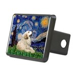 5.5x7.5-Starry-G-Pyr2.png Rectangular Hitch Cover