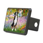 MP-Garden-M--GSMD1.png Rectangular Hitch Cover