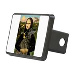 5.5x7.5-Mona-Greyt8-Brindle.png Rectangular Hitch