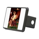 5.5x7.5-Angel1-IrishSam.png Rectangular Hitch Cove