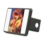 MP-ANGEL3-Spinone5.png Rectangular Hitch Cover