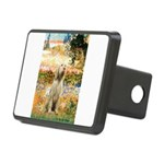 MP-GARDEN-VG-Spinone5.png Rectangular Hitch Cover