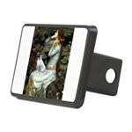 810-Oph2-JRTMav1.png Rectangular Hitch Cover