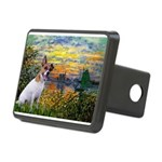 57-Sunst-JRTMav2.png Rectangular Hitch Cover