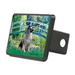 MP-BRIDGE-Keeshond2-rev.png Rectangular Hitch Cove
