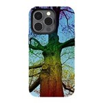 Spring - Chocolate Lab 11.png Galaxy Note 2 Case