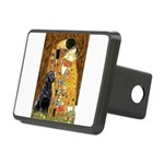 5.5x7.5-Kiss-BlkLab4.png Rectangular Hitch Cover