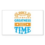 MIDEVE-Maltese-Rocky.png Round Pet Tag