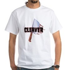 cleaver T-Shirt