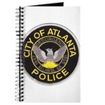 Atlanta Police Journal