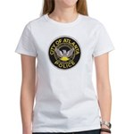 Atlanta Police Women's T-Shirt
