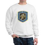 Rhode Island Corrections Sweatshirt