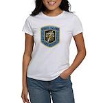 Rhode Island Corrections Women's T-Shirt