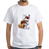 The Nauti Dog Pirate Shirt