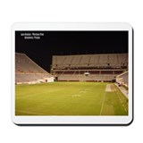 Lane Stadium Mousepad