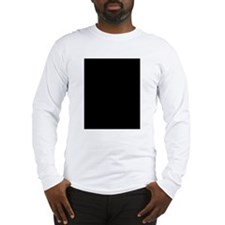 Inline Skating Long Sleeve T-Shirt