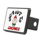 GODSGIFTGNOMES1.png Hitch Cover