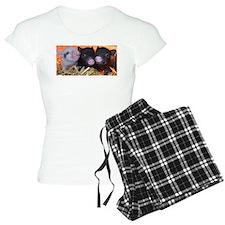 3 little micro pigs pajamas