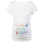 Doula Maternity T-Shirt