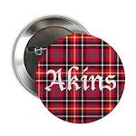Tartan - Akins 2.25