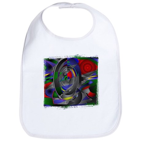 Abstract 002a Bib