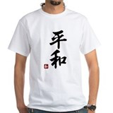 Heiwa Shirt