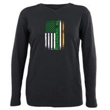 DONOR Men's All Over Print T-Shirt