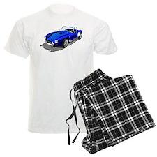 1965 Cobra 427 SC Pajamas
