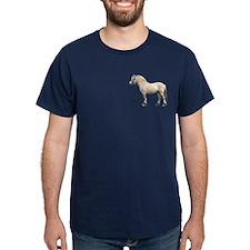 """Fjord 3"" T-Shirt"