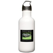 M35A2 Water Bottle