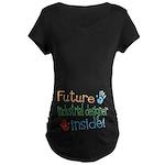 Industrial Designer Maternity T-Shirt