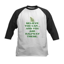YOU ARE HALFWAY THERE! Tee