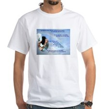 Ode to a Special Friend Shirt