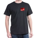 Original 99Rock T-Shirt